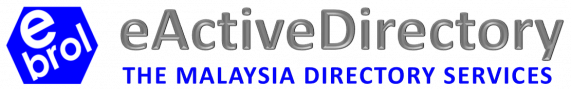 The Malaysian Directory Services